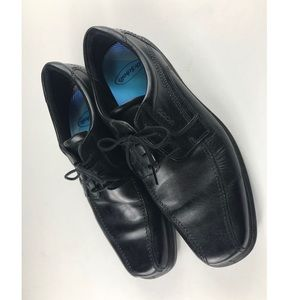 Ecco Shoes - Ecco | Men's Formal Shoes NEW